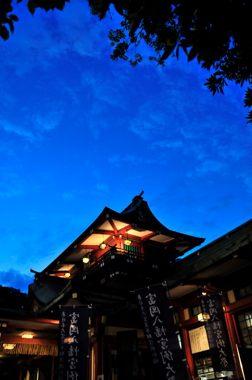 a富岡八幡宮01.jpg